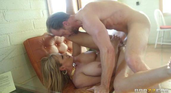 milf sex video.com