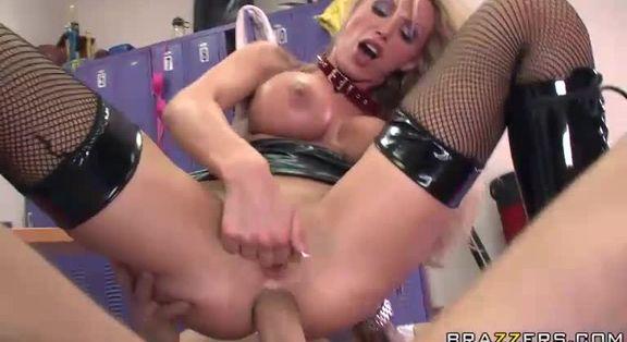 gratuit Cheerleader porno vidéo